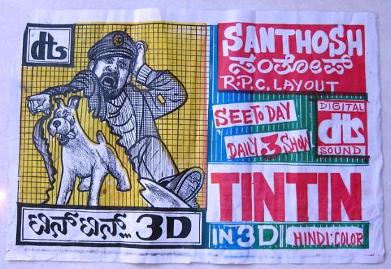 02_hindi_poster_hp01_tintin