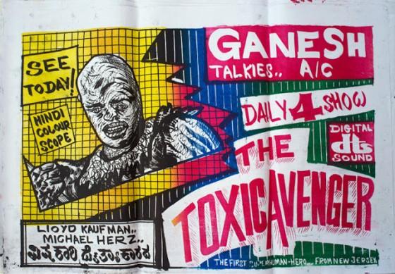 02_hindi_poster_hp05_toxic_avenger