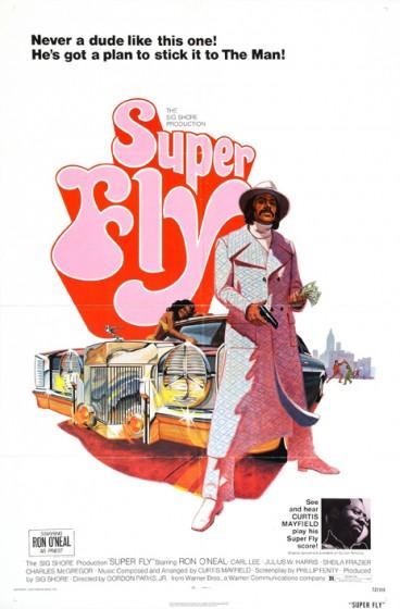 43_blax_super_fly01