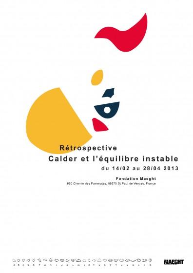 calder04-04jury