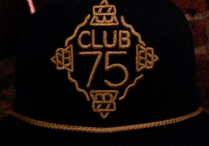 club_75