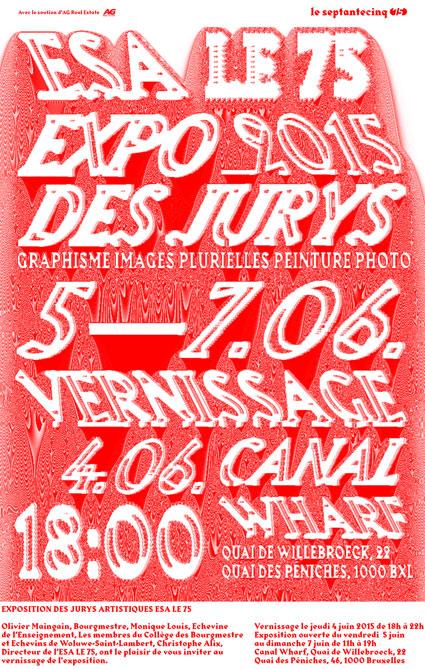 LE75_jury_2015